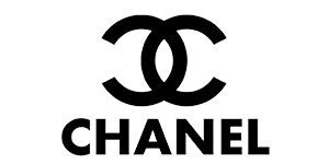 images/logos/chanel.png