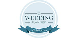 images/logos/wedding-planner.png